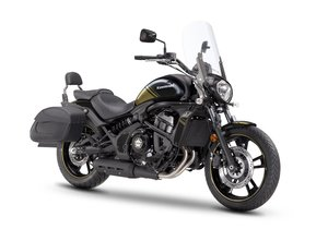New 2020 Kawasaki Vulcan S SE Tourer*FREE DELIVERY 3 YR 0%