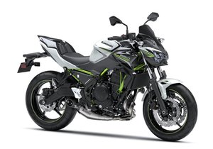 New 2020 Kawasaki Z650 SE Performance*FREE Delivery  0% APR*