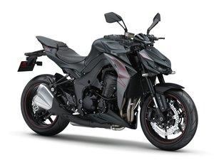 New 2020 Kawasaki Z1000**£750 PAID & FREE Delivery**