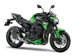 New 2020 Kawasaki Z900 ABS**£500 PAID & FREE DELIVERY**