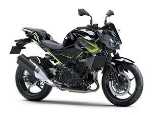 New 2020 Kawasaki Z400 ABS *FREE DELIVERY**