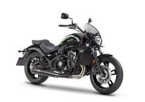 New 2020 Kawasaki Vulcan S SE Sport**LAST 1, 3 Yrs 0%**