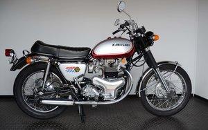 1968 perfect restored
