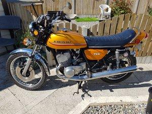 1973 H2 A