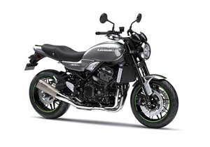 New 2020 Kawasaki Z900 RS PERFORMANCE**£800 DEPOSIT PAID**