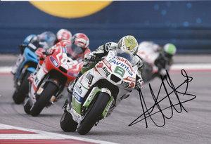 Avintia Kawasaki GP  Moto GP Open Class
