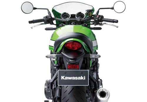New 2018 Kawasaki Z900 RS Cafe*£1,000 PAID & FREE Delivery** For Sale (picture 5 of 6)