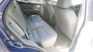 2005 Kia Sorento Spares or Repairs For Sale