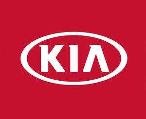 Kia's