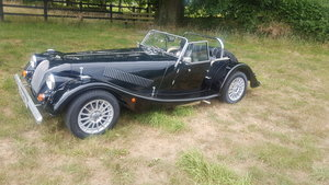 2003 GCS Hawke. Morgan style kit car. For Sale