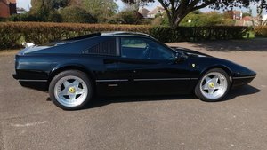 1986 Rebodied Pontiac fiero based For Sale