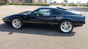 1986 kit car re bodied pontiac fiero