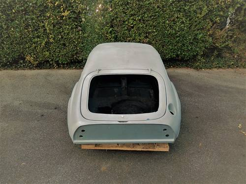 Mini Jem Mk 1 1968 For Sale (picture 1 of 6)