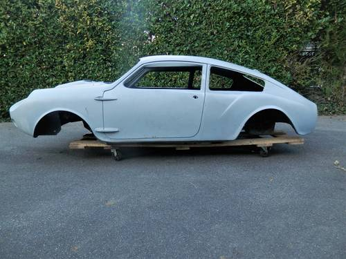 Mini Jem Mk 1 1968 For Sale (picture 3 of 6)