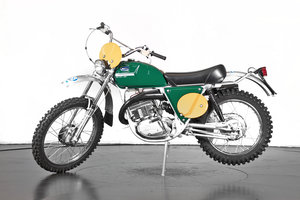 Picture of KTM - 100 - 1972 For Sale