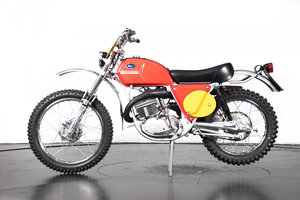 Picture of KTM - 125 - 1972 For Sale