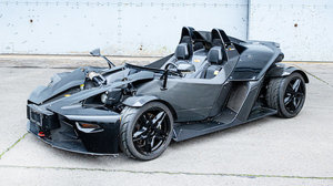 Picture of 2008 KTM X-Bow Sports For Sale by Auction