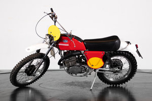 Picture of KTM - 125 GS - 1974 For Sale