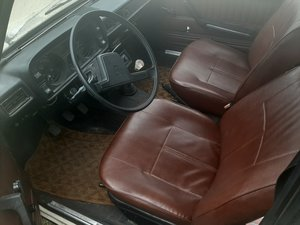 1983 VAZ 2105 For Sale