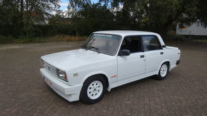 Picture of 1983 club our rally car For Sale