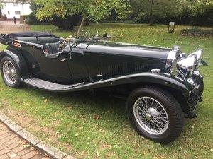 1935 M45 Lagonda  Open Tourer For Sale