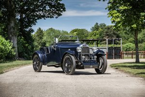 1936 Lagonda Rapier For Sale
