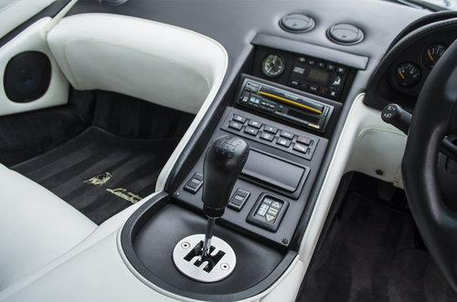 1999 T Lamborghini Diablo VT  For Sale (picture 6 of 6)