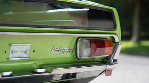 1972 Lamborghini Espada- Series 2 For Sale (picture 4 of 6)