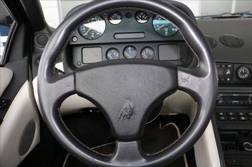 1991 Lamborghini Diablo 5, 7 1.Series V12 495 HP For Sale (picture 5 of 6)