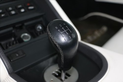 1991 Lamborghini Diablo 5, 7 1.Series V12 495 HP For Sale (picture 6 of 6)