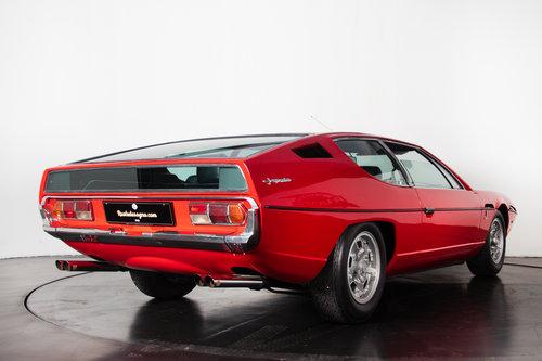 1970 Lamborghini Espada For Sale (picture 3 of 6)