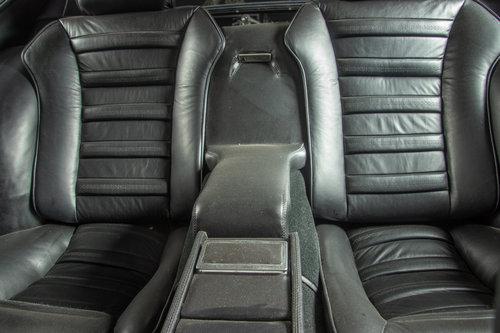 1970 Lamborghini Espada For Sale (picture 5 of 6)