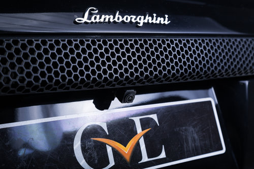 2007 Lamborghini Murcielago LP640-4 | VAT QUALIFYING For Sale (picture 6 of 6)