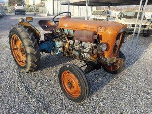 1962 Lanborghini 1 R Tractor  For Sale