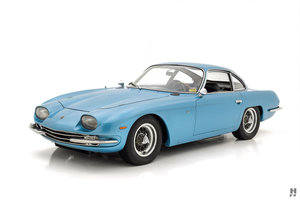 1967 LAMBORGHINI 350 GT COUPE For Sale