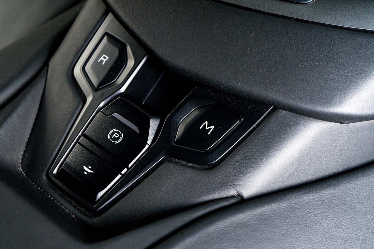LAMBORGHINI AVENTADOR V12 2013 For Sale (picture 6 of 6)