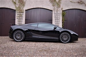 Picture of 2008 Lamborghini Gallardo Superleggera