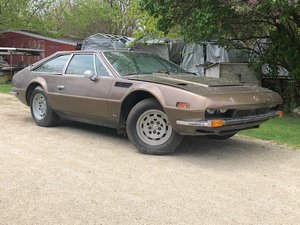 Picture of 1973 Lamborghini Jarama S # 22944 For Sale