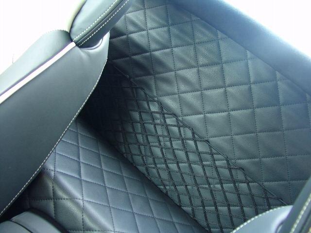 2007 Lamborghini Gallardo NERA For Sale (picture 3 of 5)