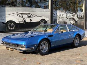 1974 Lamborghini Jarama For Sale