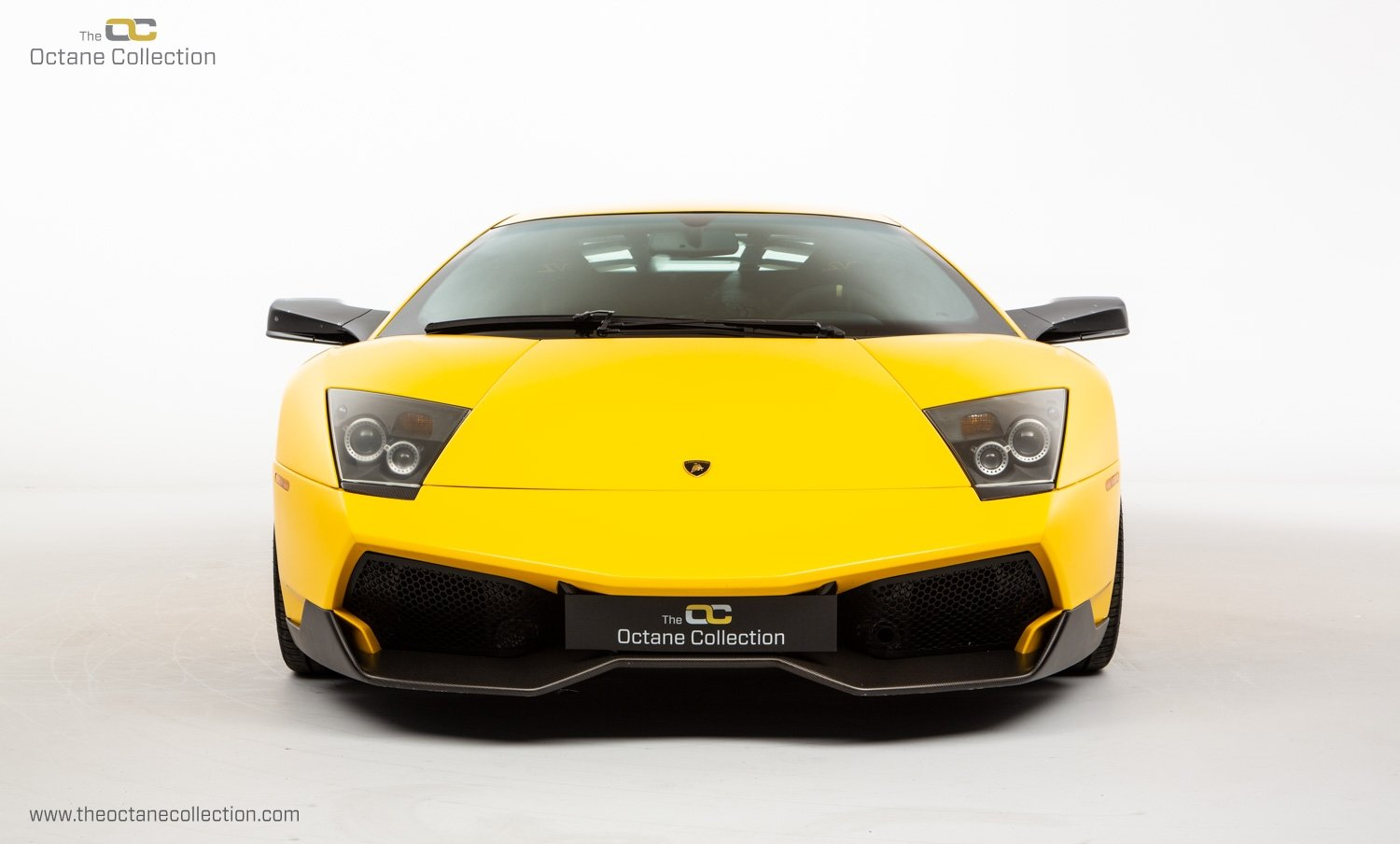 2009 LAMBORGHINI MURCIELAGO SV // 1 OF 186 PRODUCED // AEROPACK For Sale (picture 3 of 23)