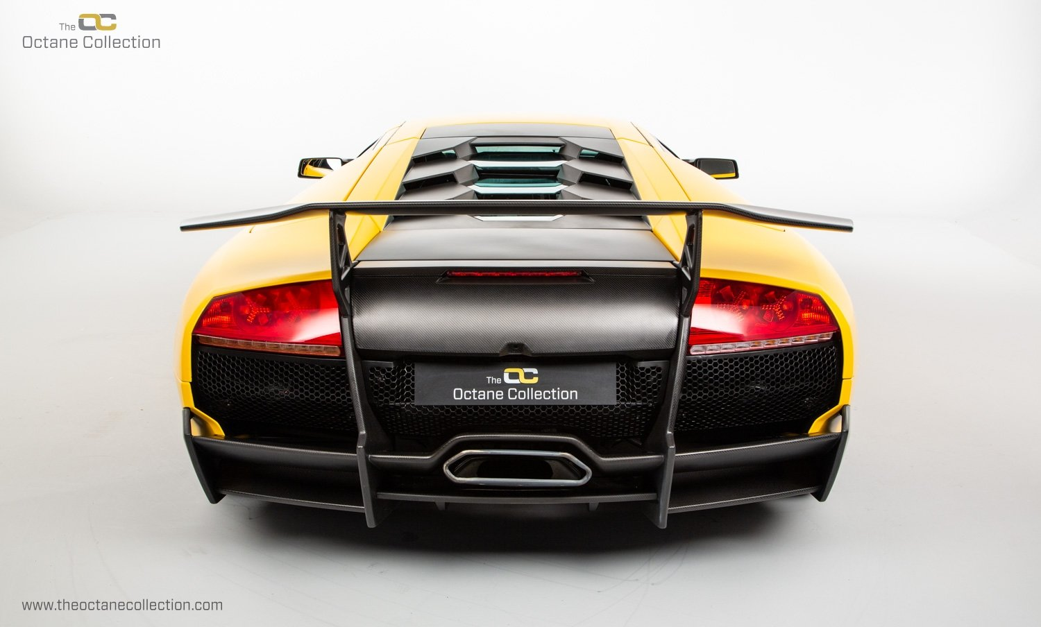2009 LAMBORGHINI MURCIELAGO SV // 1 OF 186 PRODUCED // AEROPACK For Sale (picture 12 of 23)