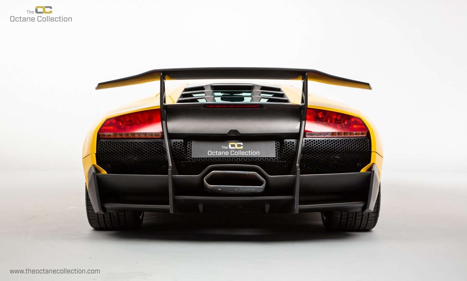 2009 LAMBORGHINI MURCIELAGO SV // 1 OF 186 PRODUCED // AEROPACK For Sale (picture 13 of 23)