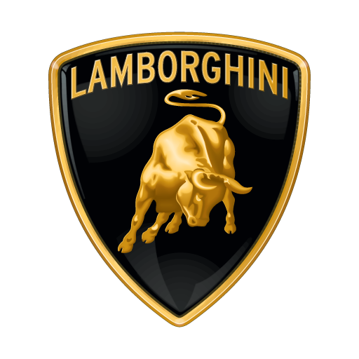 0038 Lamborghini's Wanted (picture 1 of 1)