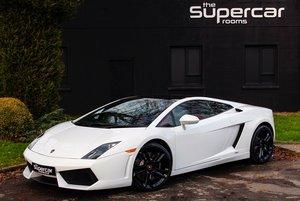 2009 Lamborghini Gallardo LP560-4 - 29K Miles - Great Spec