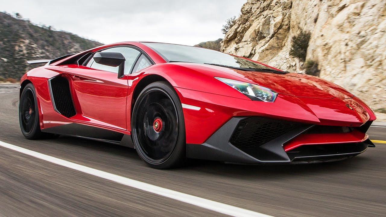 2004 Lamborghini Purchasing Services  For Sale (picture 4 of 4)