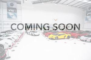 Lamborghini Huracan Perfomante Spyder 2019