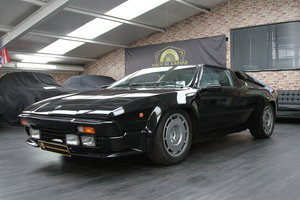 Picture of 1985 Lamborghini Jalpa Convertible For Sale