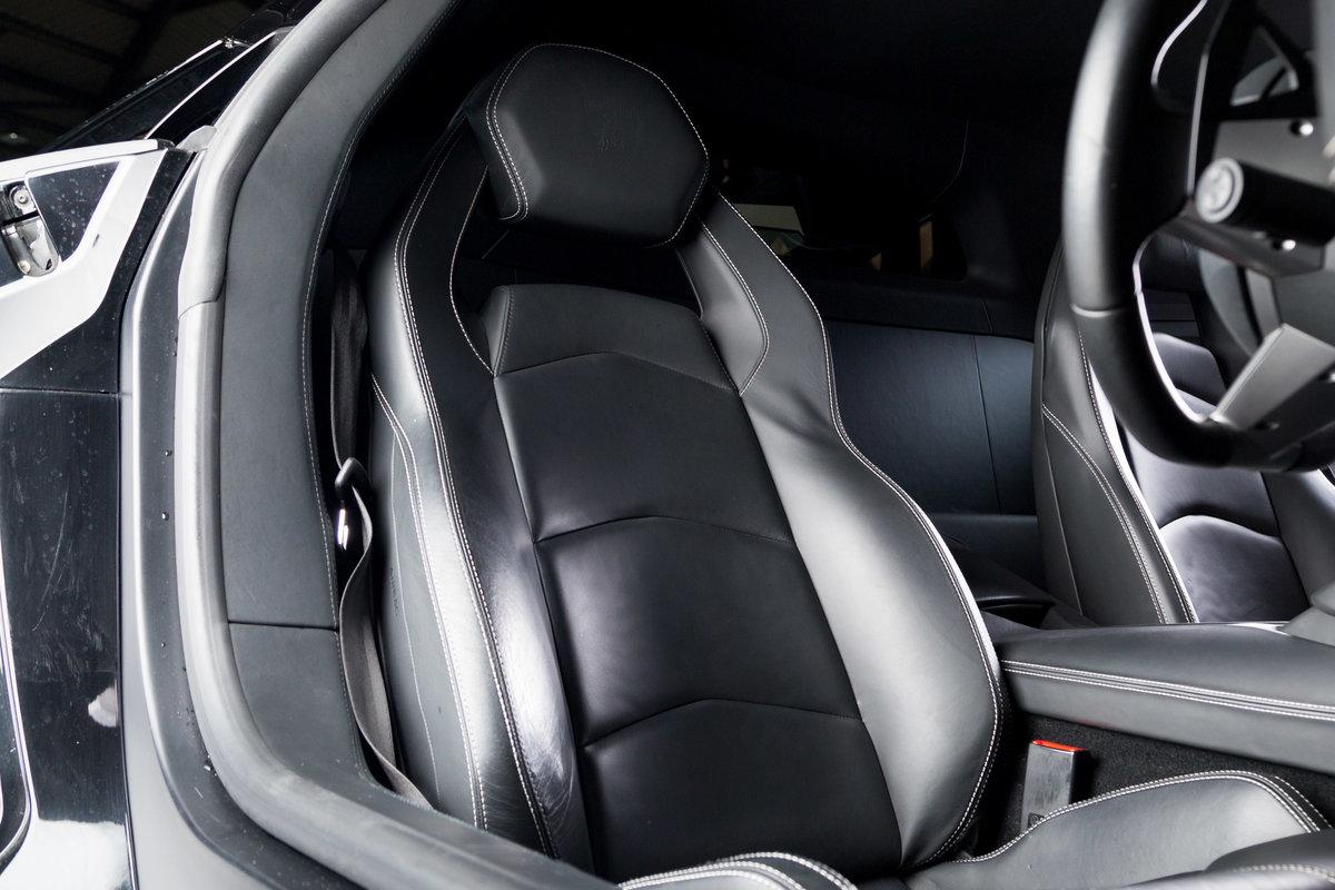 Lamborghini Aventador 2012 For Sale (picture 5 of 6)