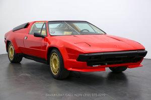 Picture of 1983 Lamborghini Jalpa For Sale